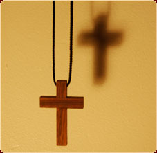cross-necklace-main